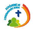 Logo Aumônerie